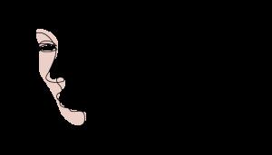 Logo Fabienne Zwanenburg